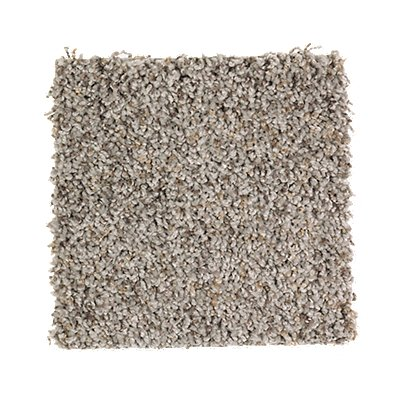 ProductVariant swatch small for Hazy Stratus flooring product
