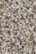 Mohawk Impressive Arrival - Hazy Stratus Carpet