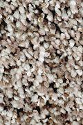 Mohawk Softly Elegant I - Designer White Carpet