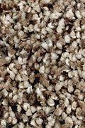 Mohawk Softly Elegant I - Caramel Ripple Carpet