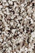 Mohawk Softly Elegant I - Ancestral Haze Carpet