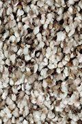 Mohawk Softly Elegant I - Dark Platinum Carpet
