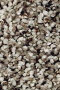 Mohawk Softly Elegant II - Beige Twill Carpet