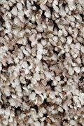 Mohawk Softly Elegant II - Designer White Carpet