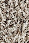 Mohawk Softly Elegant II - Ancestral Haze Carpet