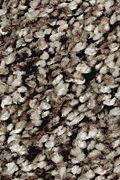 Mohawk Softly Elegant II - Sand Dollar Carpet