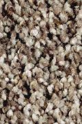 Mohawk Softly Elegant II - Dried Peat Carpet