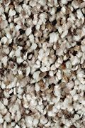 Mohawk Softly Elegant II - Dark Platinum Carpet