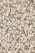 Mohawk Natures Luxury I - Thistle Carpet