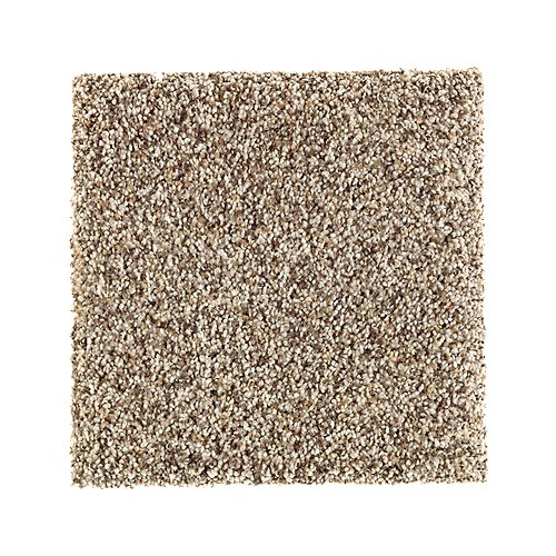 ProductVariant swatch large for Carved Wood flooring product