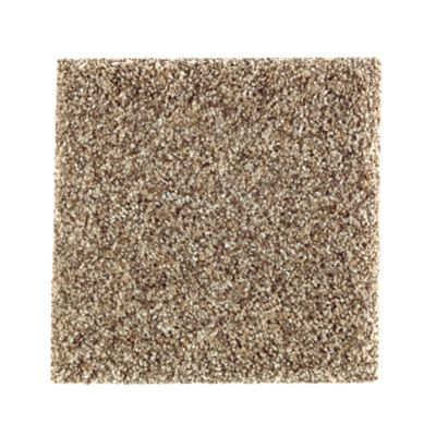 ProductVariant swatch small for Cobble Path flooring product