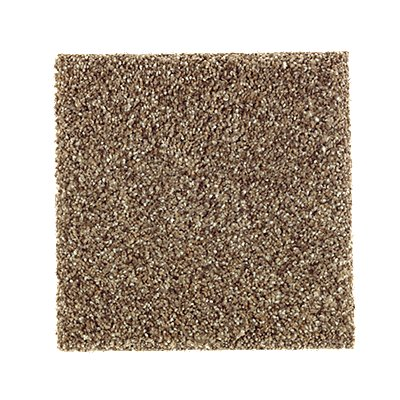 ProductVariant swatch small for Dried Sage flooring product