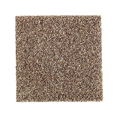 ProductVariant swatch small for Walnut Shell flooring product