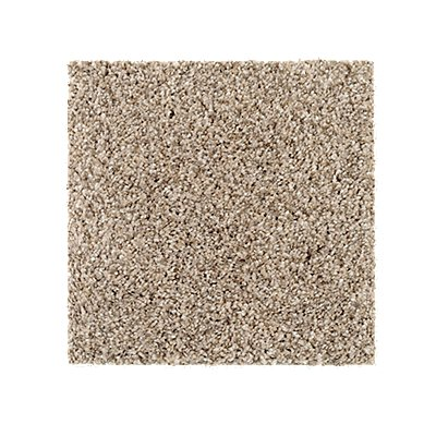 ProductVariant swatch small for Fallen Timber flooring product