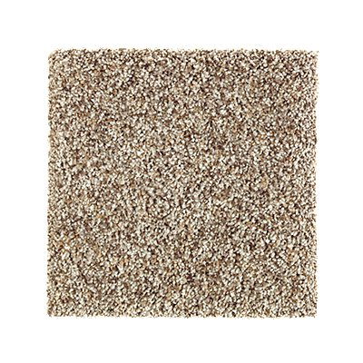 ProductVariant swatch small for Silver Lining flooring product