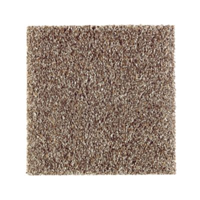 ProductVariant swatch small for Stonework flooring product
