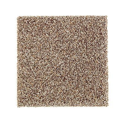 ProductVariant swatch small for Grey Hearth flooring product