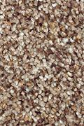 Mohawk Natures Luxury I - Grey Hearth Carpet
