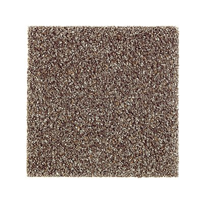 ProductVariant swatch small for Distant Thunder flooring product