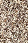 Mohawk Natures Luxury II - Sandcastle Carpet
