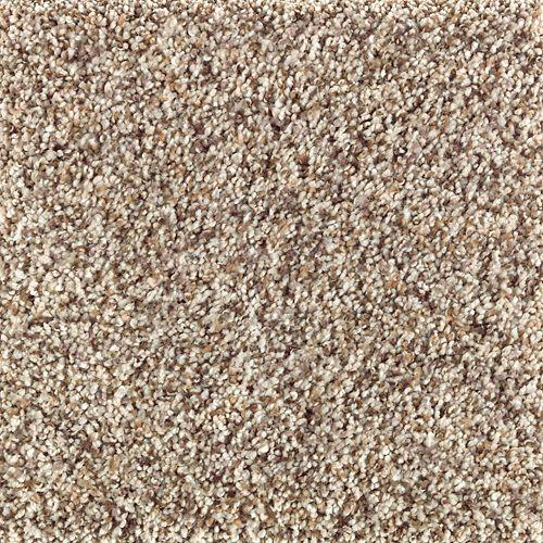 Natures Luxury II Sandcastle 541