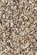 Mohawk Natures Luxury II - Thistle Carpet