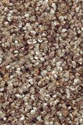 Mohawk Natures Luxury II - Walnut Shell Carpet