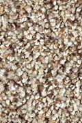 Mohawk Natures Luxury II - Silver Lining Carpet