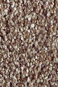 Mohawk Natures Luxury II - Stonework Carpet