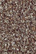 Mohawk Natures Luxury II - Distant Thunder Carpet