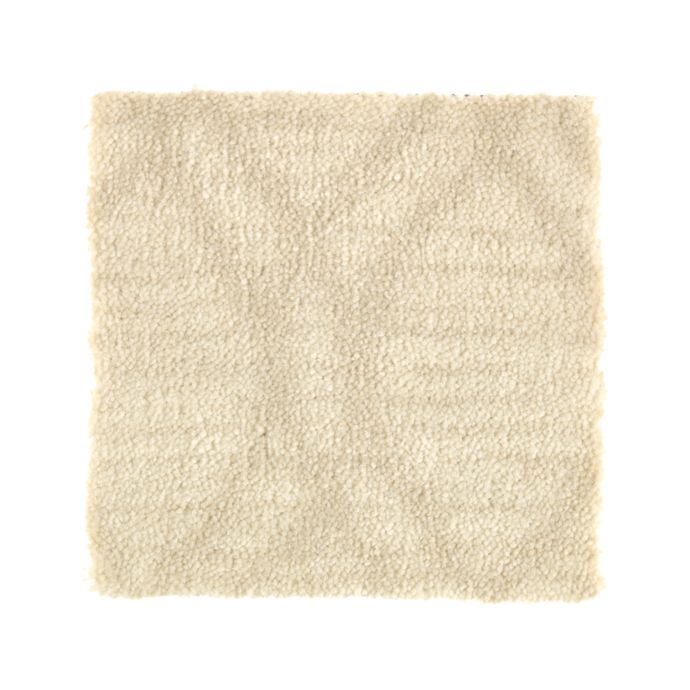 Graceful Ambience Linen 503