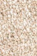 Mohawk True Harmony - Bamboo Carpet