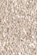 Mohawk True Harmony - Twine Carpet