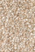 Mohawk True Harmony - Harmony Carpet