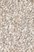 Mohawk True Harmony - Turnstone Carpet