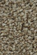 Mohawk True Harmony - Yorktown Carpet