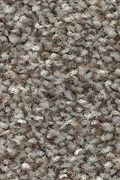 Mohawk True Harmony - Nutmeg Carpet