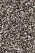 Mohawk True Harmony - Druid Carpet