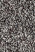 Mohawk True Harmony - Eclipse Carpet
