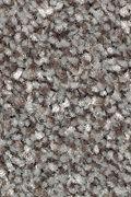 Mohawk True Harmony - Tradewind Carpet