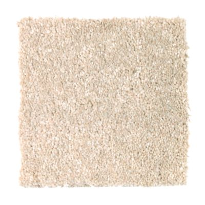 ProductVariant swatch small for Canvasback flooring product
