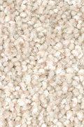 Mohawk True Unity - Homespun Carpet