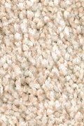 Mohawk True Unity - Bamboo Carpet