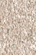 Mohawk True Unity - Twine Carpet