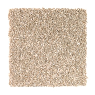 ProductVariant swatch small for Harmony flooring product
