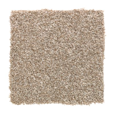 ProductVariant swatch small for Shadywood flooring product