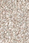 Mohawk True Unity - Turnstone Carpet