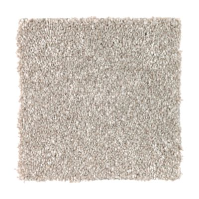 ProductVariant swatch small for Griffin flooring product