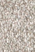 Mohawk True Unity - Griffin Carpet