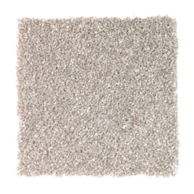 ProductVariant swatch small for Yorktown flooring product